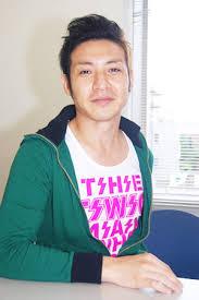 File:Takeshi Tsu.jpg