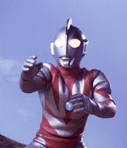 File:Ultraman Neos I.png
