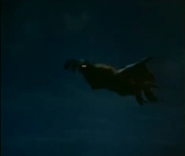 Draculas Flight2