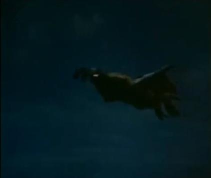 File:Draculas Flight2.png