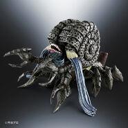 Ultra Monster DX Gatanothor