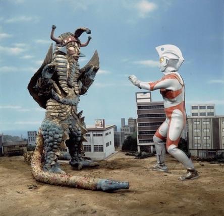 File:Ace vs Sphinx.jpg