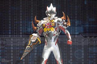 File:Denpagon Armor x.jpg