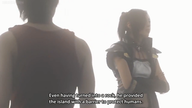 File:Kate tells about Ultraman.png