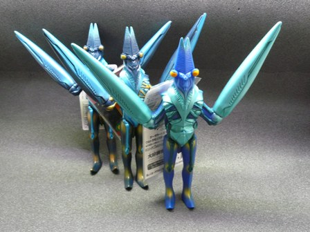 File:Powered Baltan toys.jpg