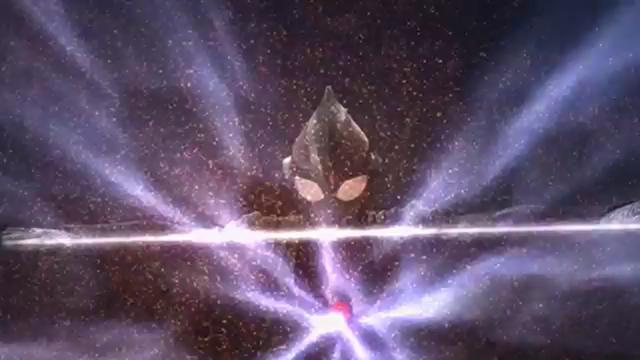 File:Tiga - Tsubasa uses Zepellion Ray.png