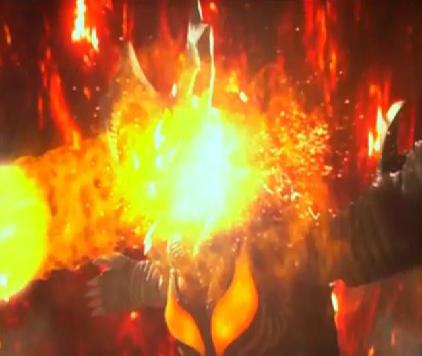 File:EX Zetton 100 Trillion Degree Fireball.png