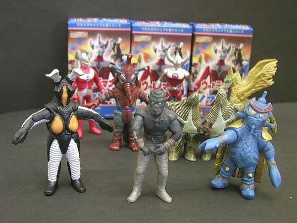 File:Ultraman-Sofubi-Dou-part-5.jpg