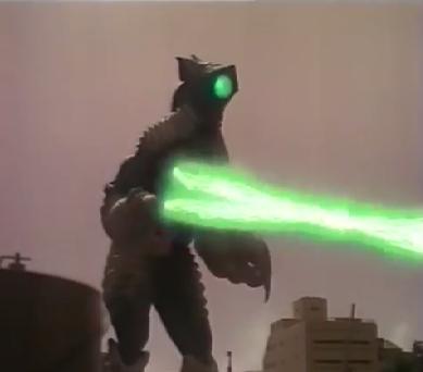 File:Alien Zamu Lightning Bolt.png