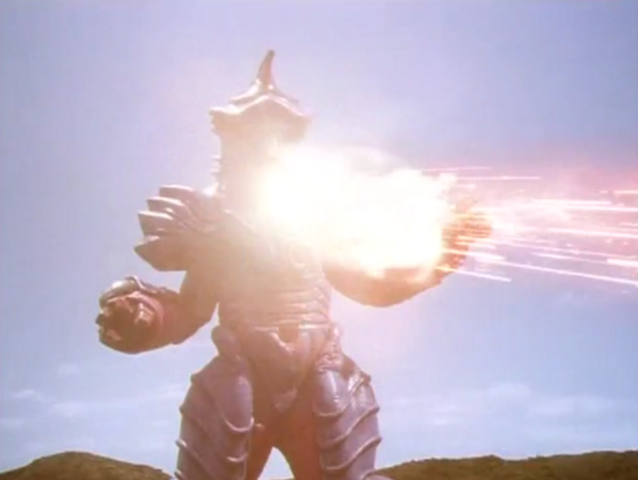 File:Hellzking Breaks Armor.png