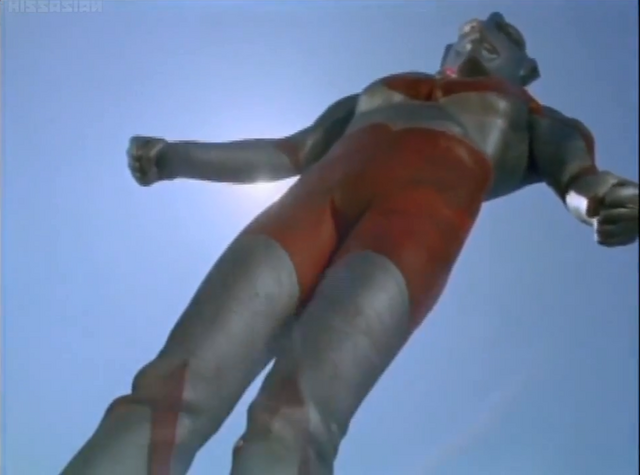 File:Ultraman defeated by Z-Ton.png
