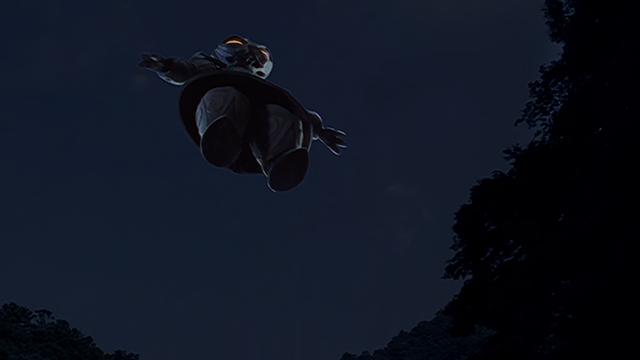 File:Dogouf Levitation.png
