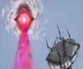 Thumbnail for version as of 15:07, September 21, 2014