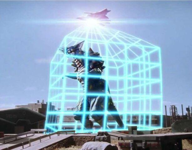 File:Ultraman Cosmos-Vadata Screenshot 005.jpg
