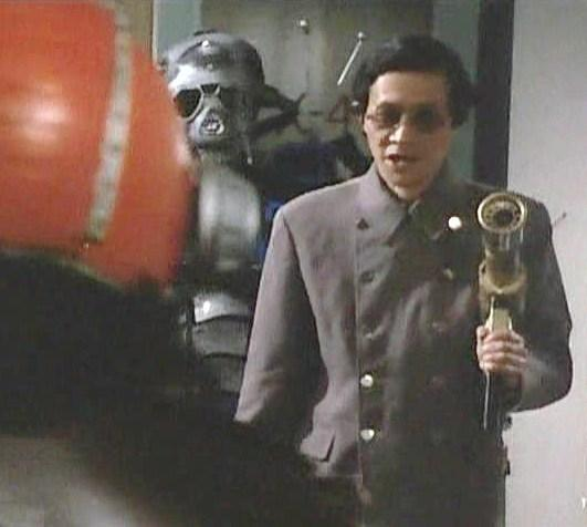 File:Dr. Ogimura.jpg