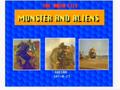 Thumbnail for version as of 12:05, November 17, 2015