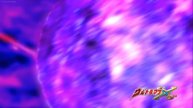 File:Unnamed Ultraman X villain.png