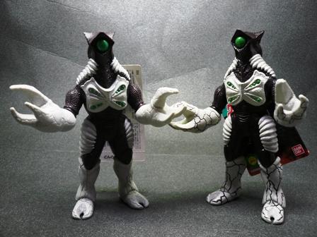 File:Alien Zamu toys.jpg