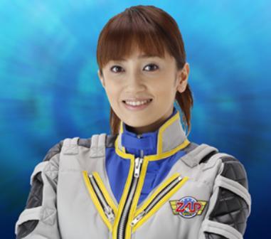 File:Haruna.jpg