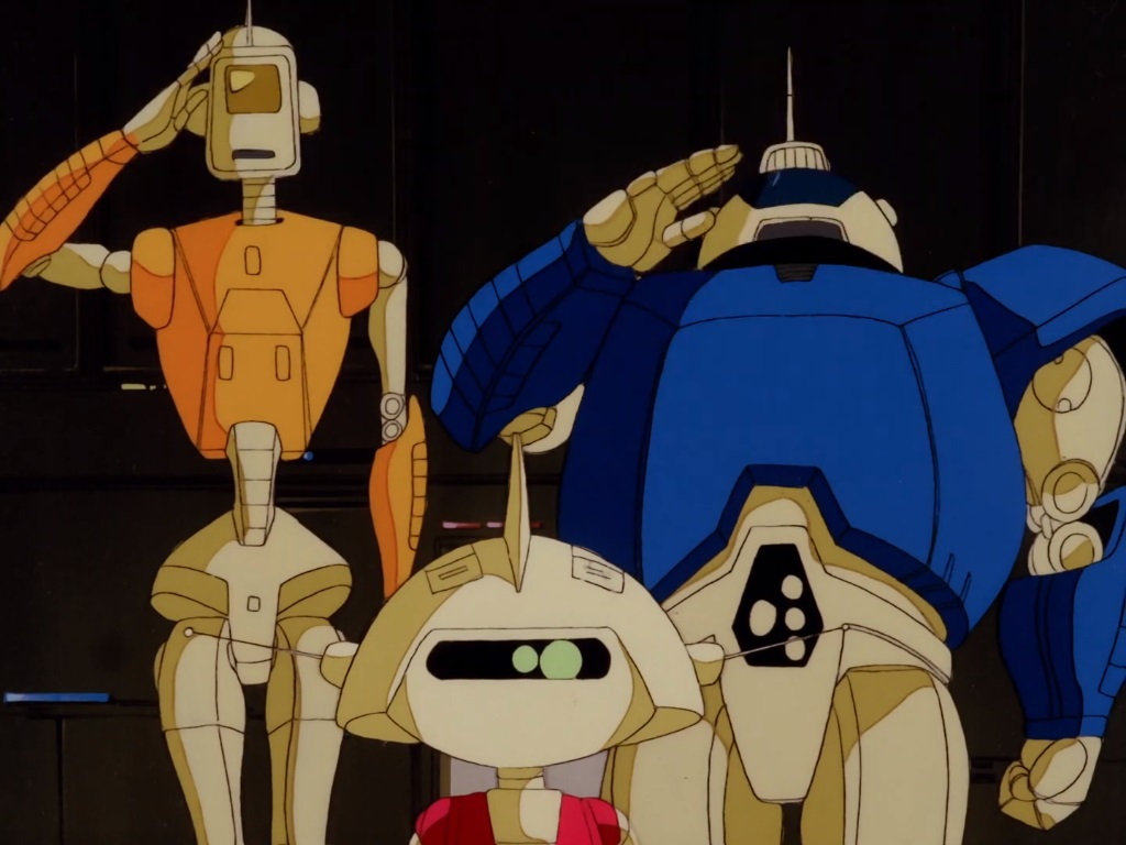 File:Robot Trio.jpg