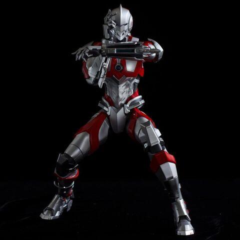 File:Sentinel-12-hero-meister-ultraman-12-inch-figure-13.jpg