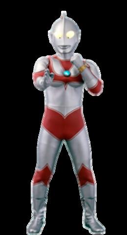 File:UltramanJack.png