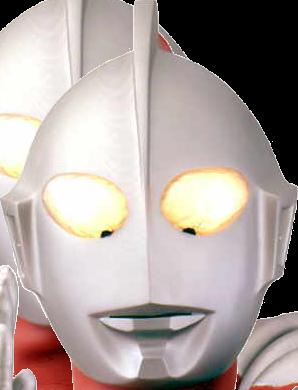 File:Emoticon Ultraman.png