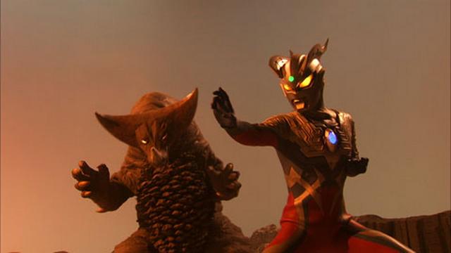 File:Gomora and Ultraman Zero v.png