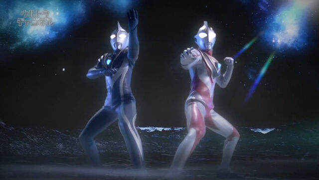 File:Ultraman Agul V2 return in Ultraman Retsuden.jpg