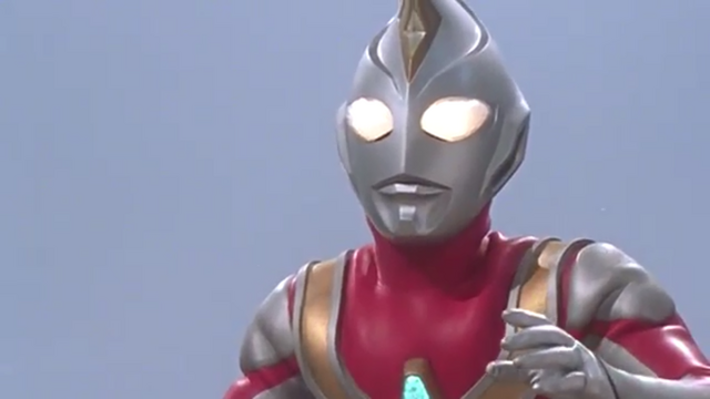 File:Dyna Flash shocks when his kohsen was absorbed by Wanzetto.png