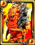 IDATENRUN II