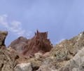 Thumbnail for version as of 14:21, January 29, 2014