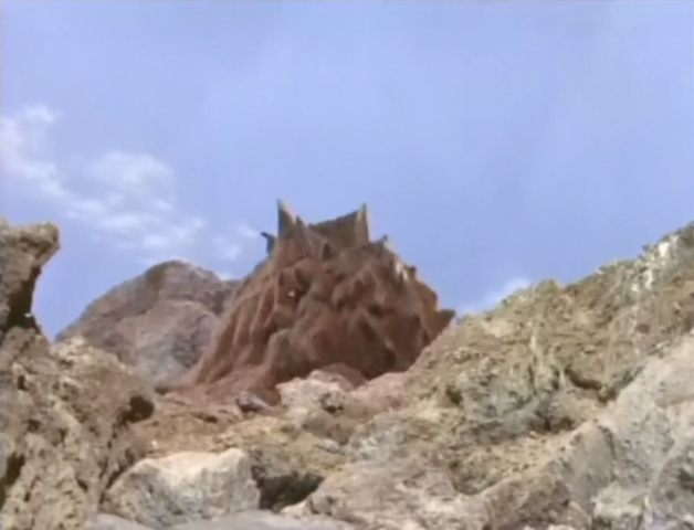File:Magular Burrowing.png