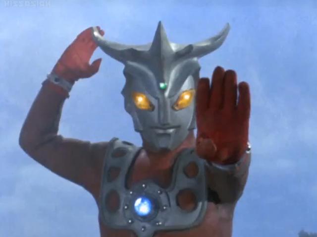 File:Ultraman Leo-0.png