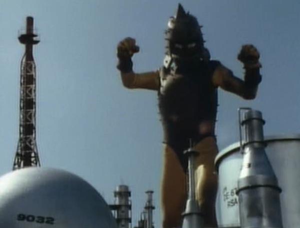 File:Devil Tiger 2.jpg