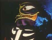 Phantom of Terror