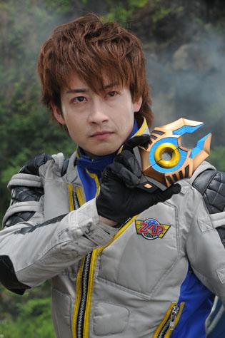 File:Rei cool pic.jpg