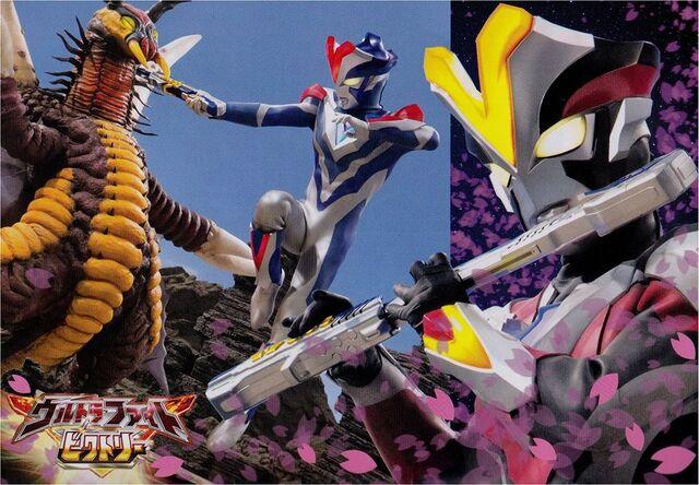 File:Victory vs Aribunta image.jpg