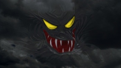 File:Sky Demon fusion category.png