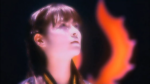 File:Tohru escape from controlled after Shadow defeated.png