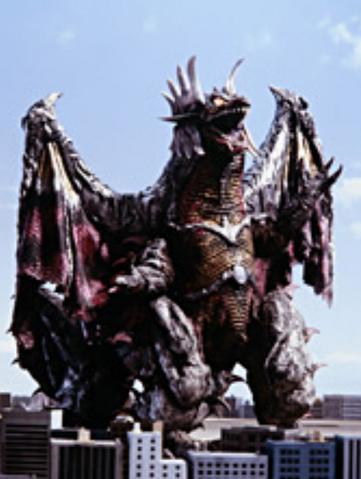 File:Zogu Demon.png