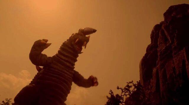 File:Ultraman X-Black King Screenshot 007.jpg
