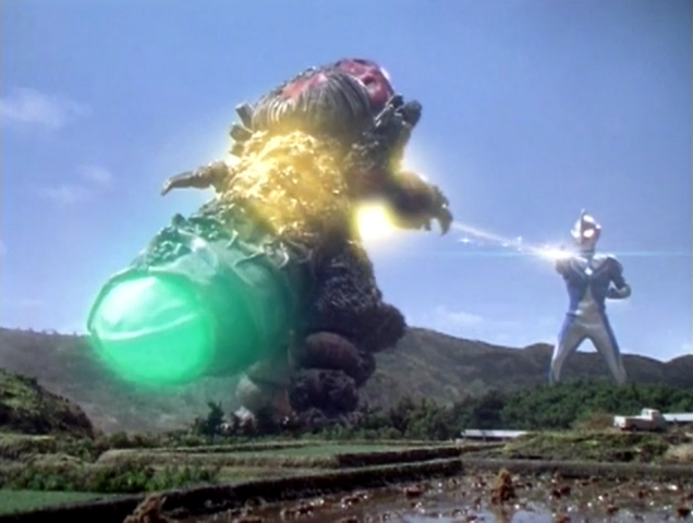 File:Chaos Bug Chaos Absorber.png