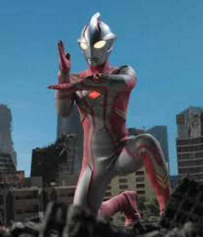 File:Mebius first ready.png