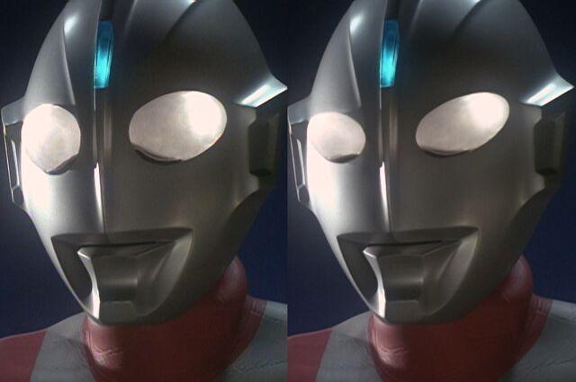 File:Neos' eye moving.jpg