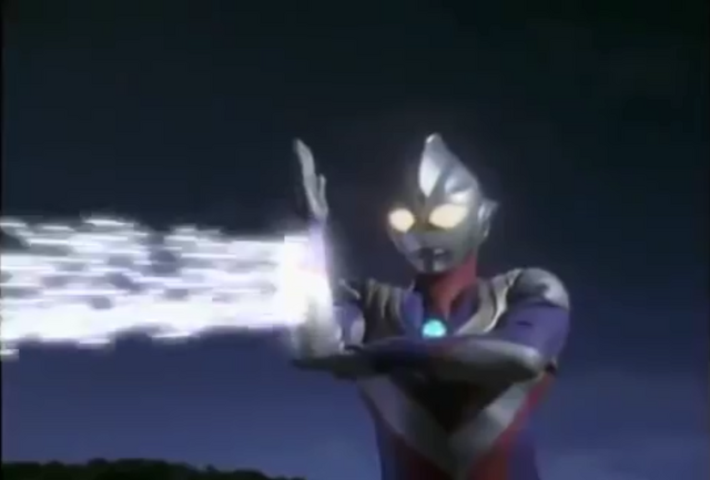 File:Tiga's Zepellion Ray.png