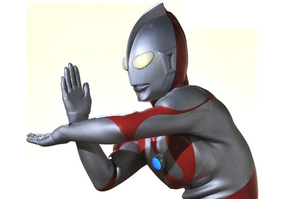 File:Ultraman (shin) Ginga.png