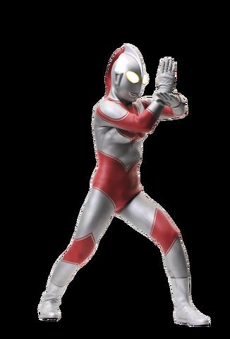 File:Ultraman Jack movie II.png