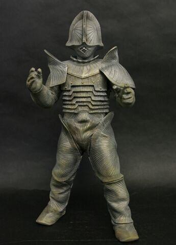 File:Alien-Borg-XPLUS.jpg