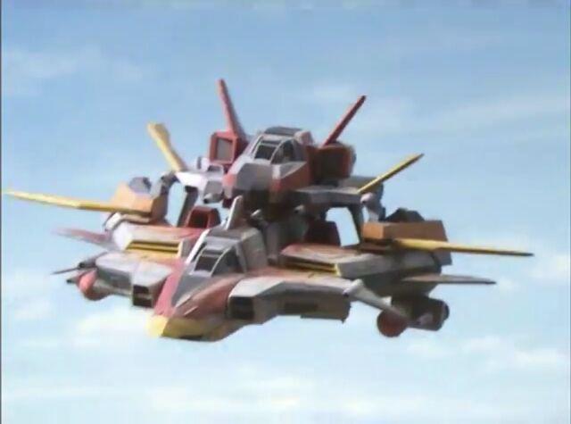 File:Gun Phoenix Striker 2.jpg